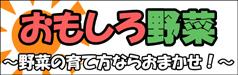 おもしろ野菜〜初心者向けのベランダ菜園〜
